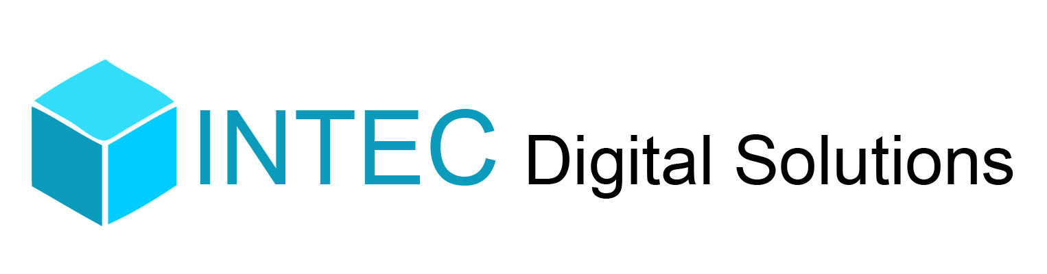 INTEC Digital Solutions